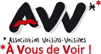 logo-AVV-web